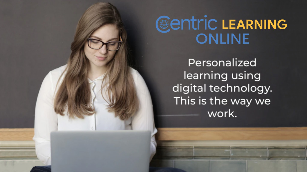 E-learning-Takes-Center-Stage-1024x575
