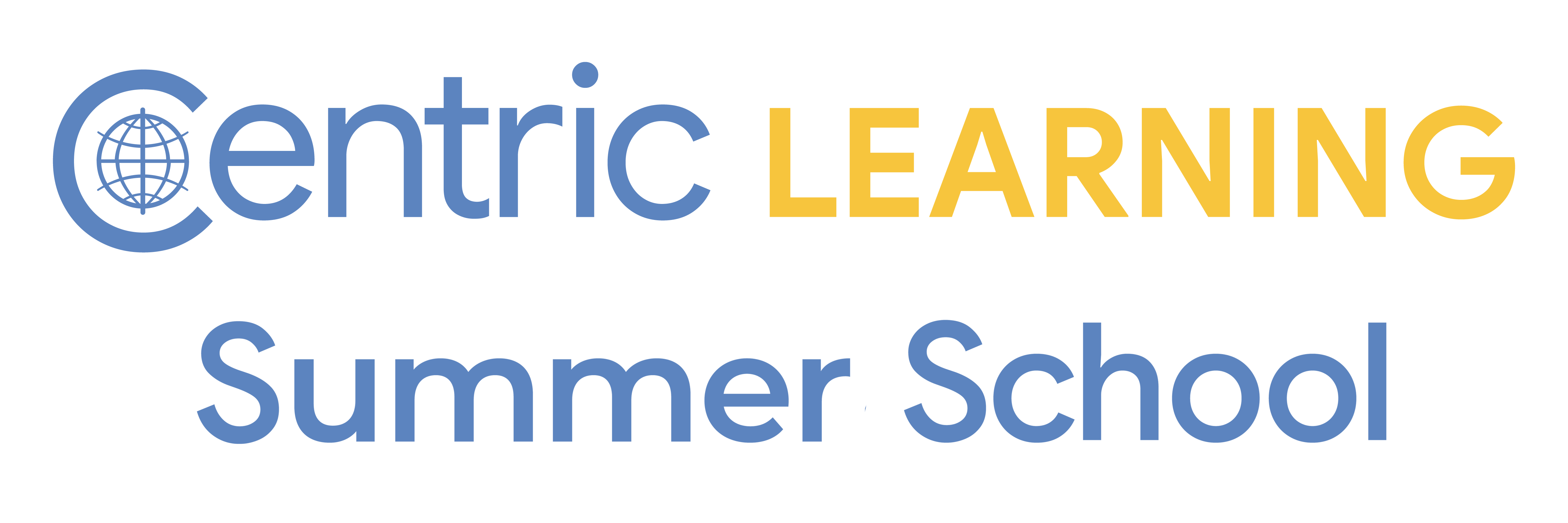 CentricLearning_Summer-School-Logo-trans