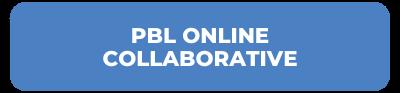 pbl online collaborative