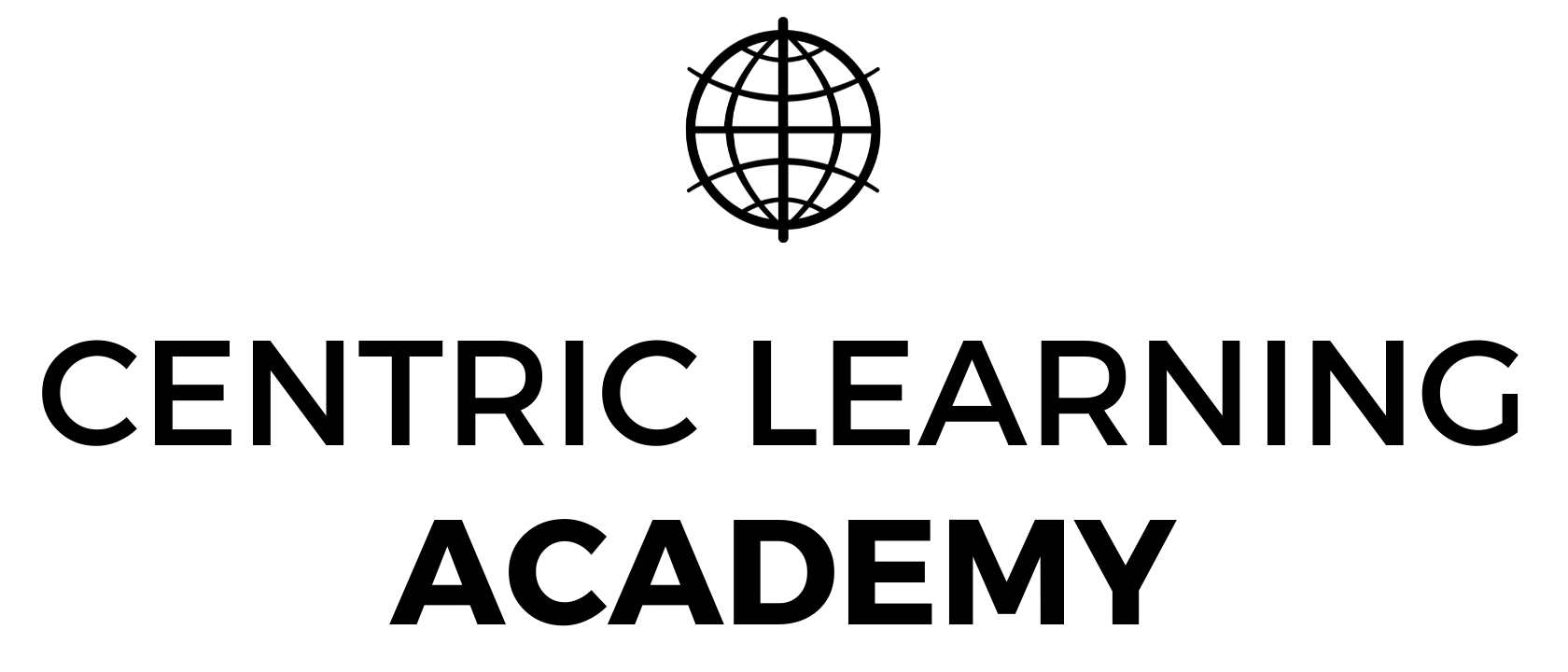 CLA Logos 2