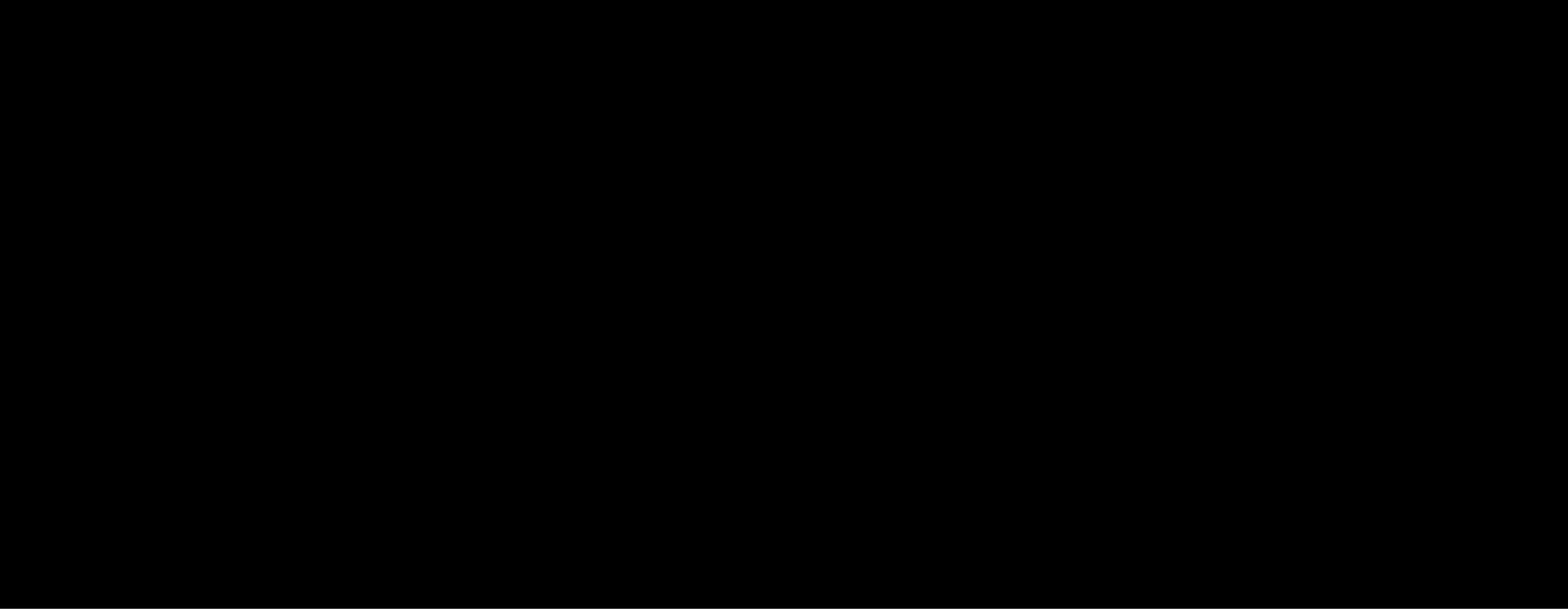 CentricLearning_logo_3c_PBH_1000_black – Copia