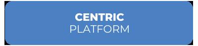 centric-platform